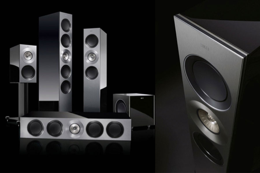 Installazione impianti audio etnagessi - Impianti audio per casa ...